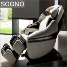 Модель Sogno