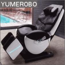Модель YumeROBO