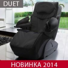 Модель Duet