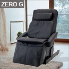 Модель ZERO G