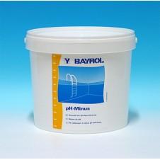 pH-минус 6 кг