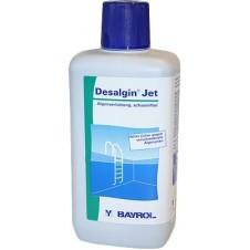 Дезальгин джет (Desalgine Jet)