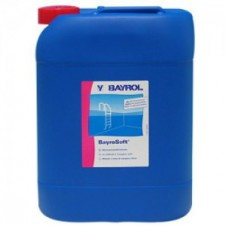 Байрософт (BayroSoft) жидкий,