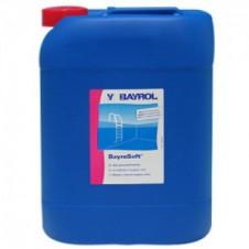 Гипохлорит (Hypochlorite) жидк