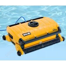 Робот пылесос для бассейна Dol