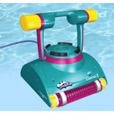 Робот пылесос Dolphin Dana 2 (